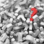 lingvistické narážky na podvod v online seznamovacích profilech